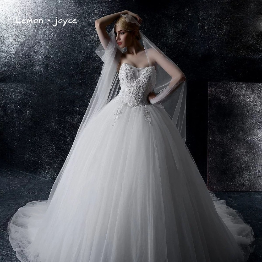 Online Buy Wholesale princess bling wedding dress from China