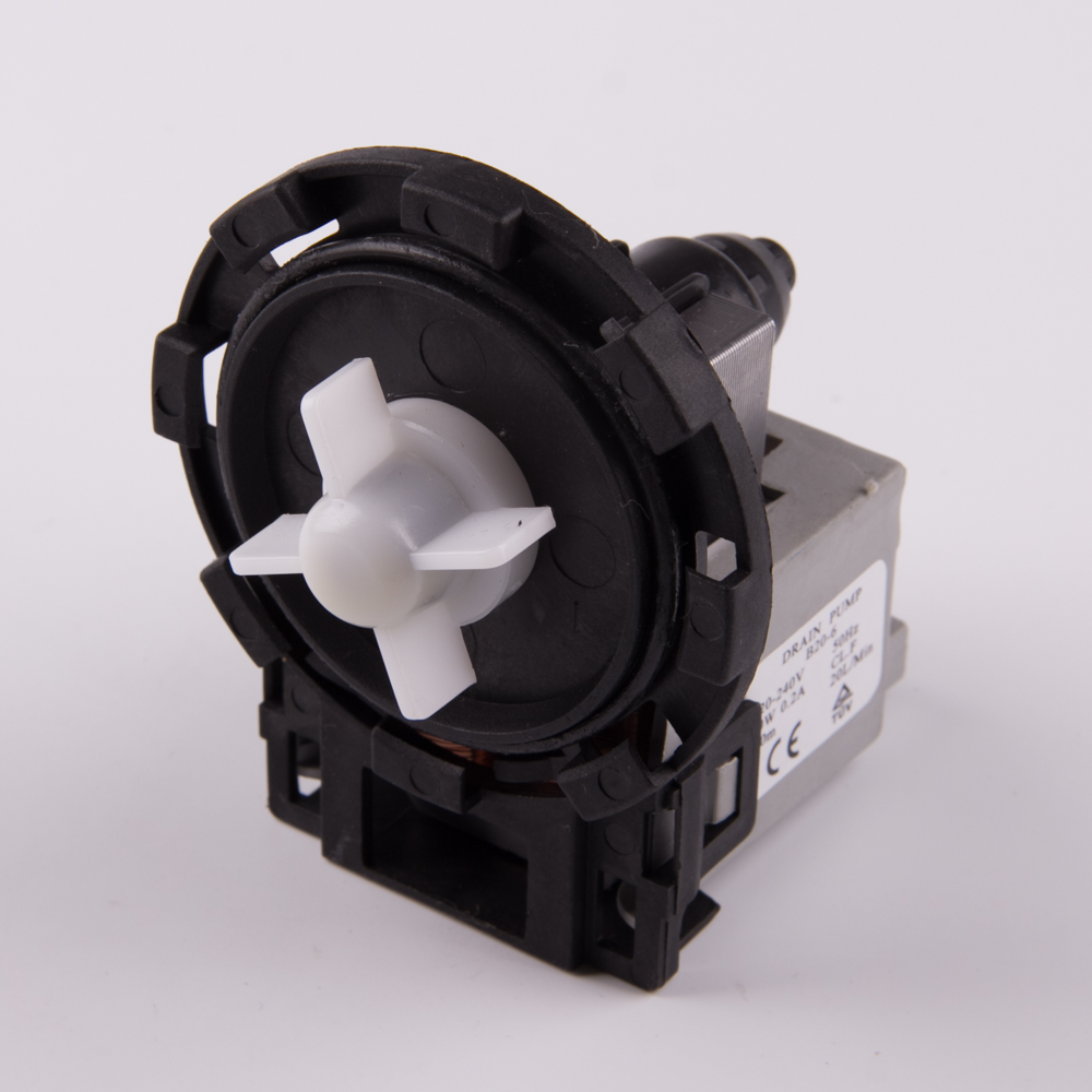 Washing machine drain pump PSB11 taifu pump 4stm6 11