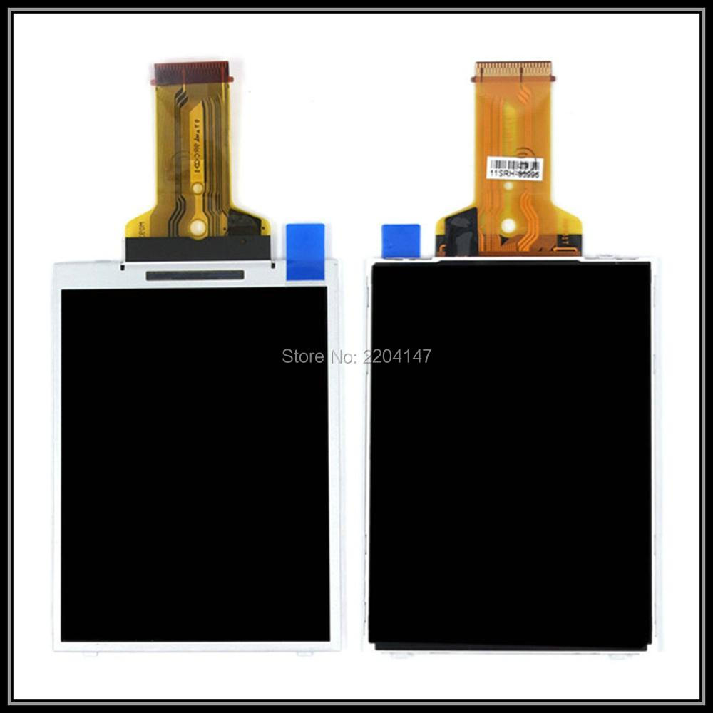 NEW LCD Display Screen Repair Part for SONY Cyber-Shot DSC-HX5 DSC-H55 HX5 H55 Digital Camera With Backllight