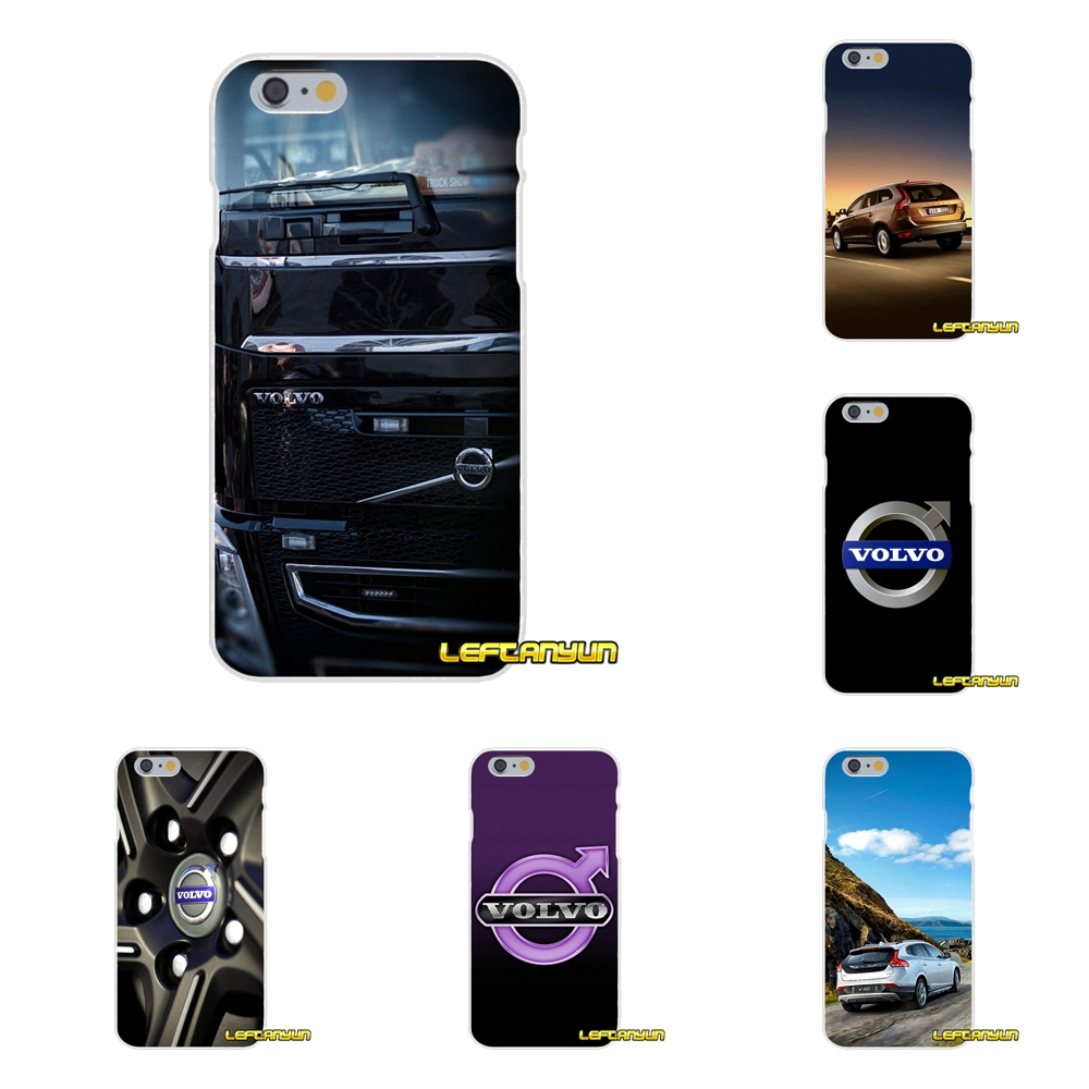 Best Top Note 4 Volvo Ideas And Get Free Shipping Wzdxfmvx 85