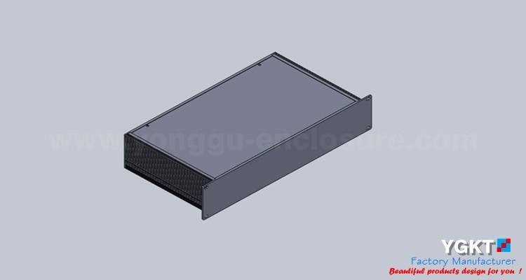 2U 5mm (3)