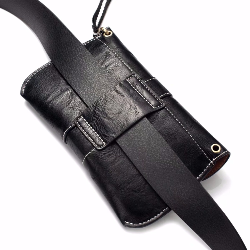 Hand Strap Belt Clip Mobile Phone Leather Case Bags For Gionee Marathon M5/M5 lite/M5 enjoy,S6s/M6/S8/S6/S6 Pro,Elife S Plus