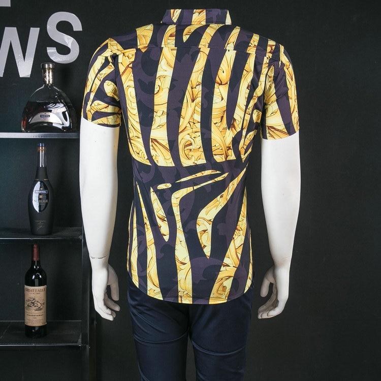 Shirt-303-009