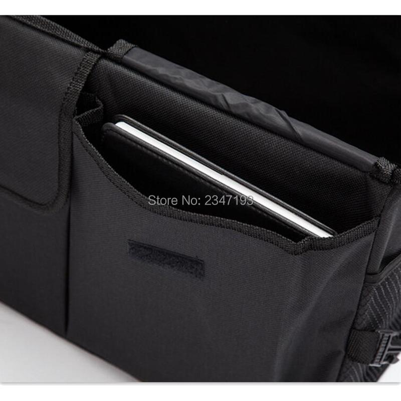 2018 New Car Styling Auto Trunk Bag Interior Accessories For mazda 6 2017 honda civic 2008 nissan altima mazda 3 2007 honda