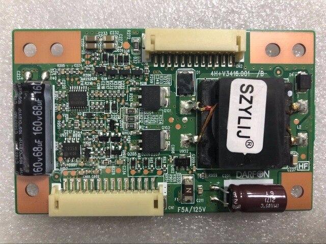 2a26b65b5 Original 42 inch 4H V3416.001 A2 4H C3416.001 B V341 001 002 003 004 ...