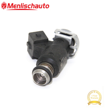 Factory Price Wholesale Fuel Injector 25342385A for American Car Nozzle