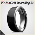 Jakcom Smart Ring R3 Hot Sale In Telecom Parts As Project accessorieses Unlock accessories Radio For Moto
