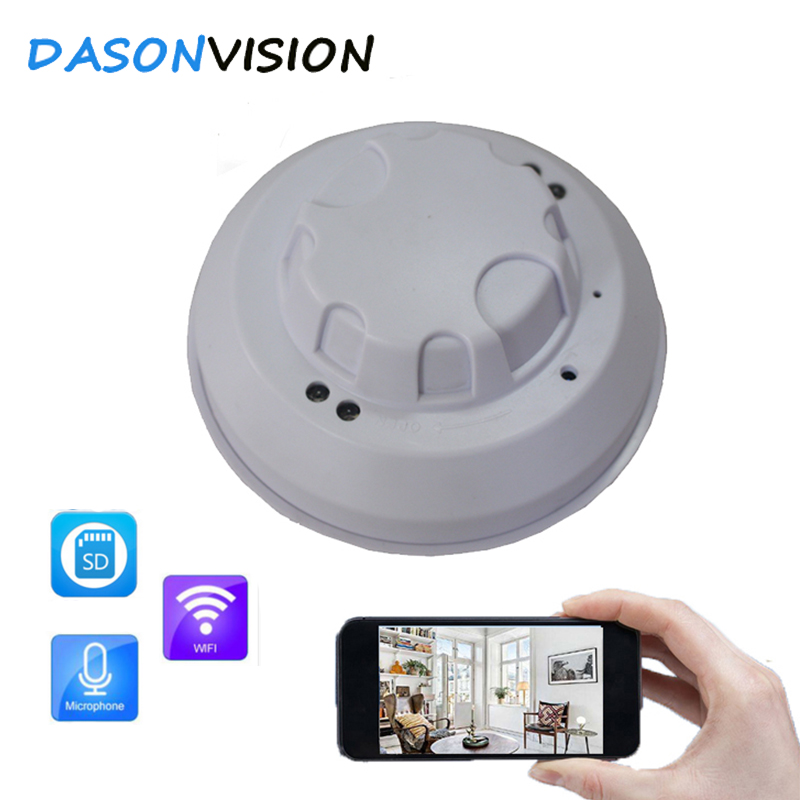 Micro wifi wireless IP camera smart phone audio motion detect security kamera video P2P CCTV network Cam SD card max 64G mini рюкзак picard 9809 113 001 schwarz
