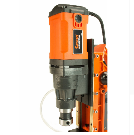 48 Hours Delivery CAYKEN magnetic base core drill machine SCY-42HD 110V US Standard