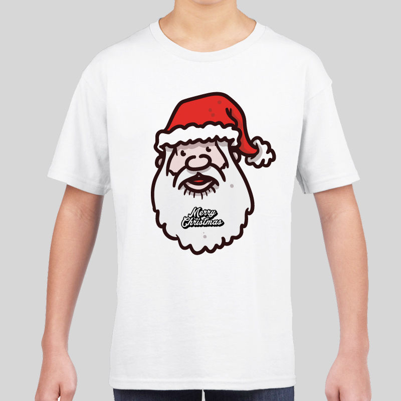 2018 Fashion Unisex Novelty Christmas Xmas T-shirt Top Tee Festive Gift UK Men T Shirt Print Cotton Short Sleeve T-shirt