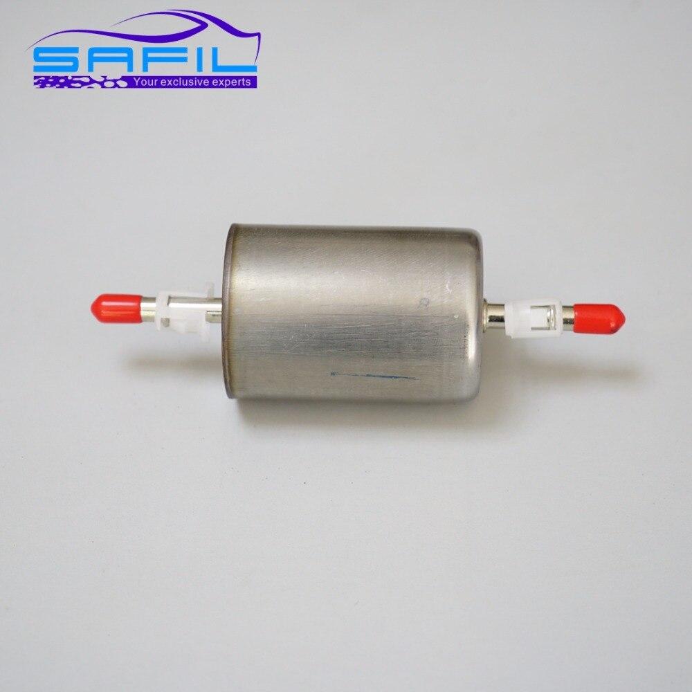 fuel filter for opel 1 6 2 0 vectra c 2 2 3 2 zafira 1 6 [ 1000 x 1000 Pixel ]