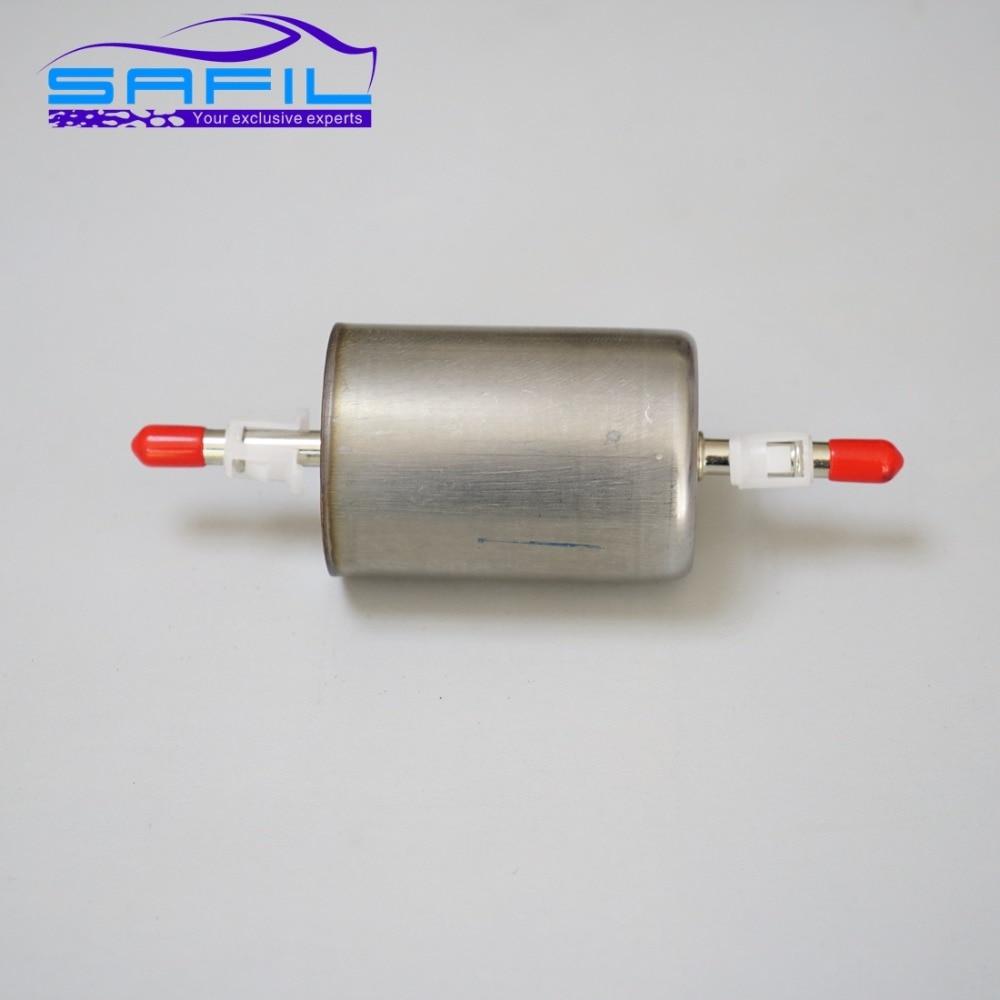 medium resolution of 6 0 fuel filter kit