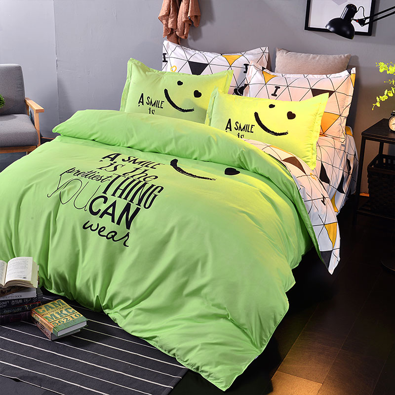 Amazing New 3D Butterfly Bedding Set Colorful Duvet Cover Sets Bed Sheets  Pillowcases Queen Size Bedroom Textile 3d Jogo De Cama In Bedding Sets From  Home U0026 Garden ...