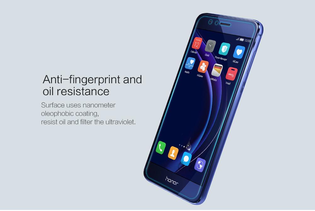 GXE Premium Tempered Glass Film For Huawei Mate 9 P9 Lite P8 P8lite Honor 8 7 6 Plus Honor 5X 5C 5A LCD Screen Protector Guard 14
