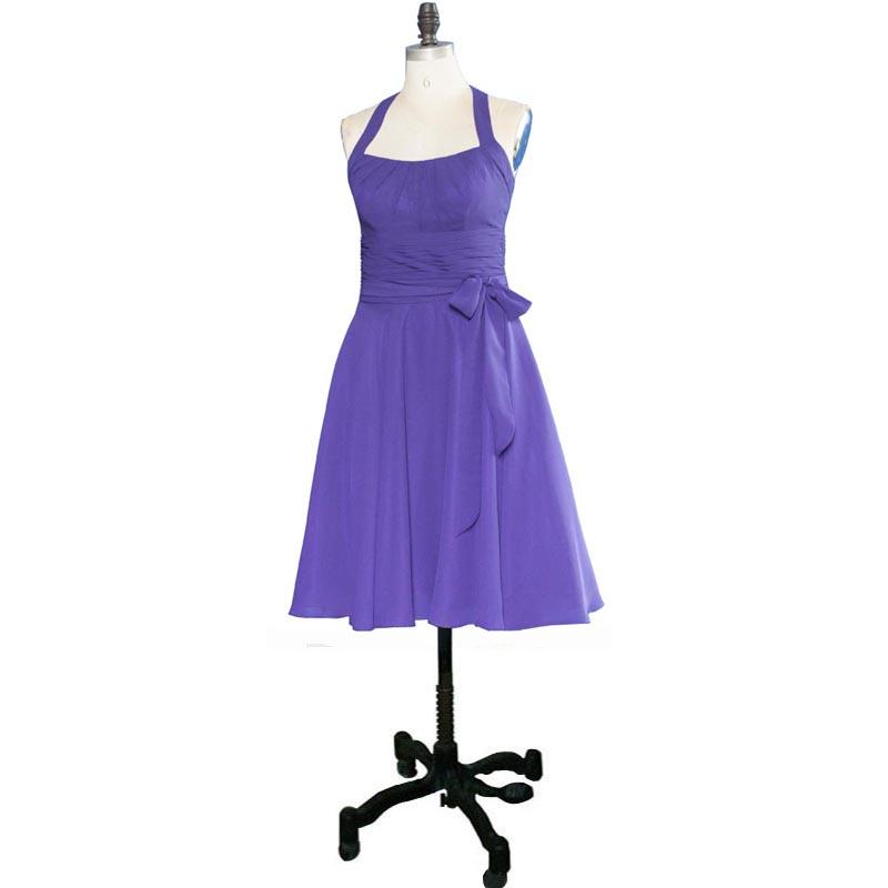 co08002-blue violet-lf