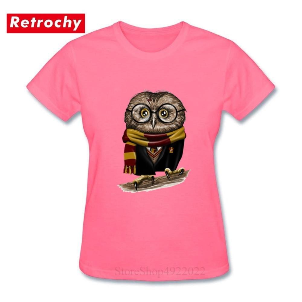 Cotton T-Shirt,Reggae Music Singer Icon Fashion Personality Customization