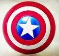 New Super Hero Marvel Мститель Капитан Америка Щит Дети Игрушки Подарок для Косплея SA318