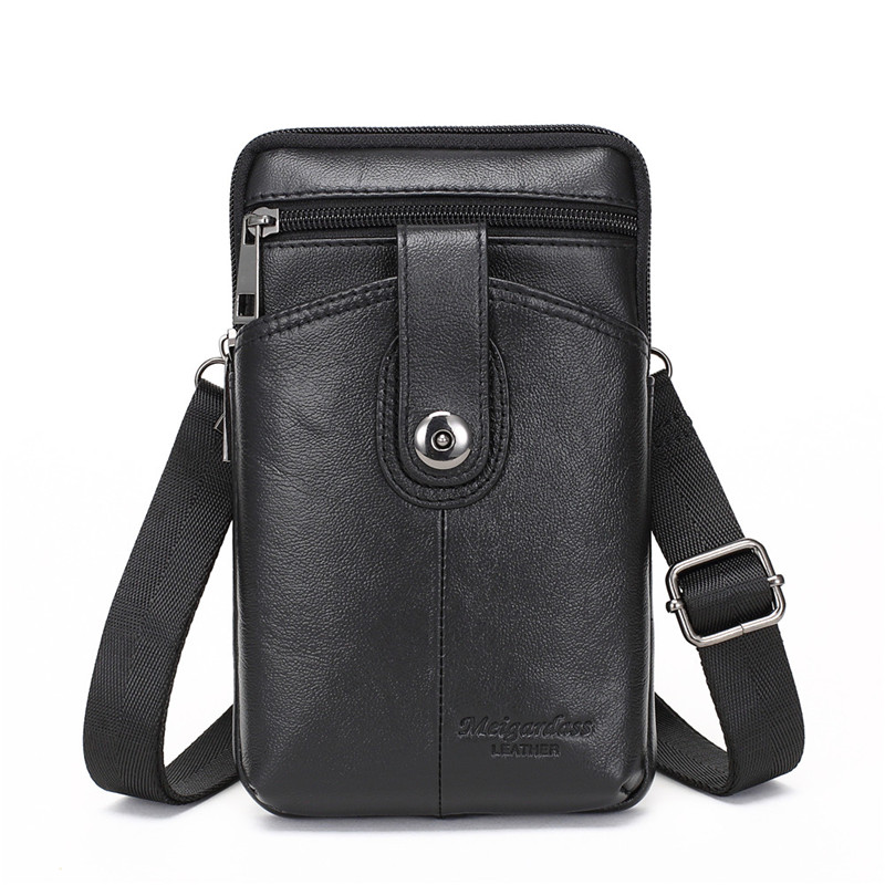 men\`s messenger shoulder bag (2)