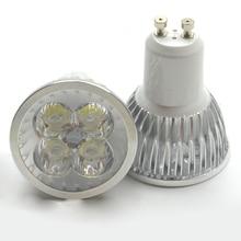 Super Bright 9W 12W 15W GU10 LED Bulbs Light 220V LED Lamp Dimmable GU10 Led Spotlights.jpg 220x220 Résultat Supérieur 15 Élégant Lampe Led Gu10 Photographie 2017 Xzw1