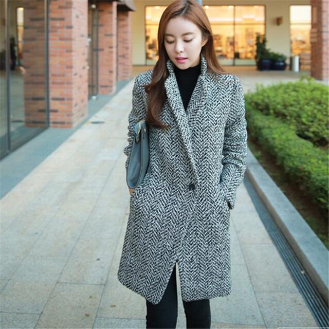 Abrigo gris combinar