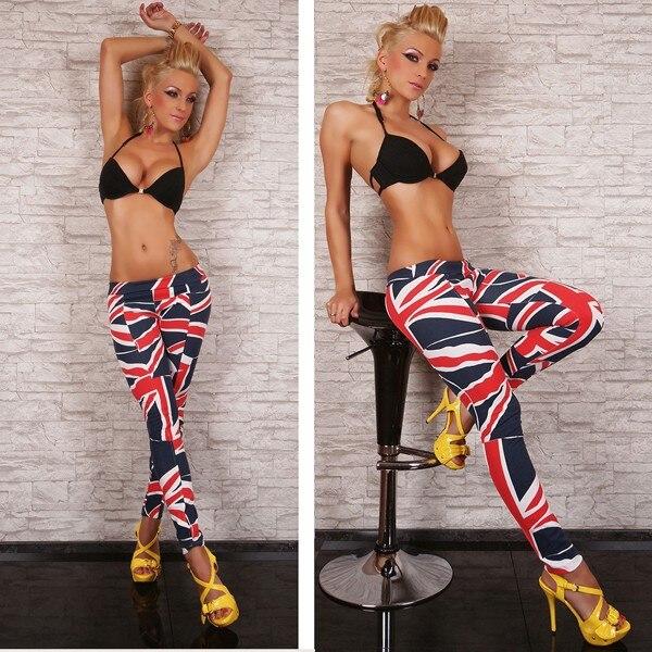 Sexy women of olympics