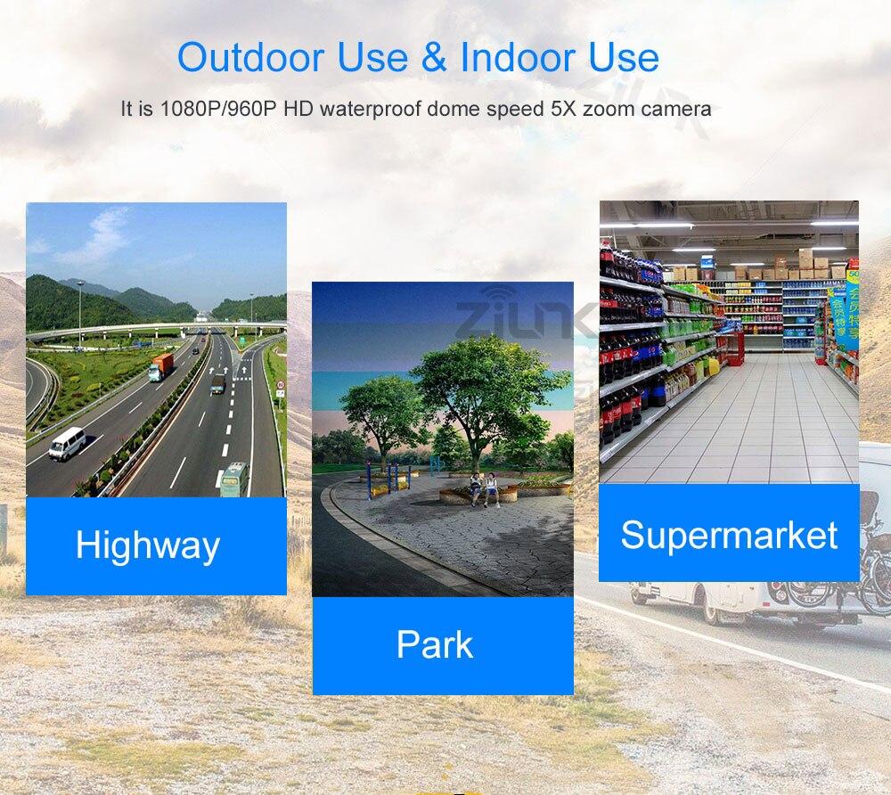 outdoor-indoor