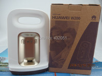 Huawei W200 Wimax Antenna Cradle For 2 5G 2 4G Usb Dongle
