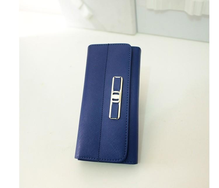 wallets (3)