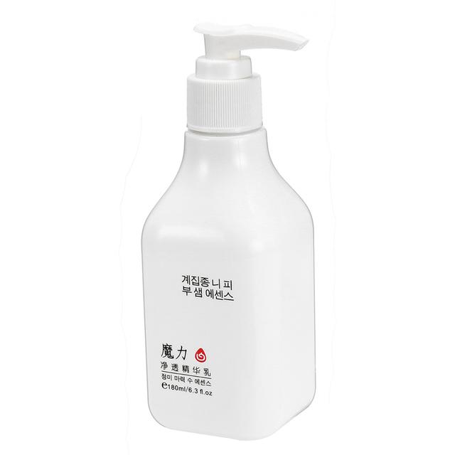 Skin Whitening Body Cream For Dark Skin