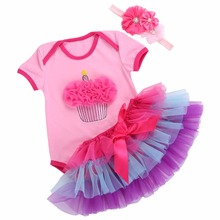 83354b1bb Buy pompomkid baby girl clothes newborn and get free shipping on ...