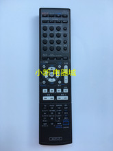 Brand New Remote Control AXD7693 VSX-520-K 821-K 1122-K For Pioneer Home Theater System In Japanese