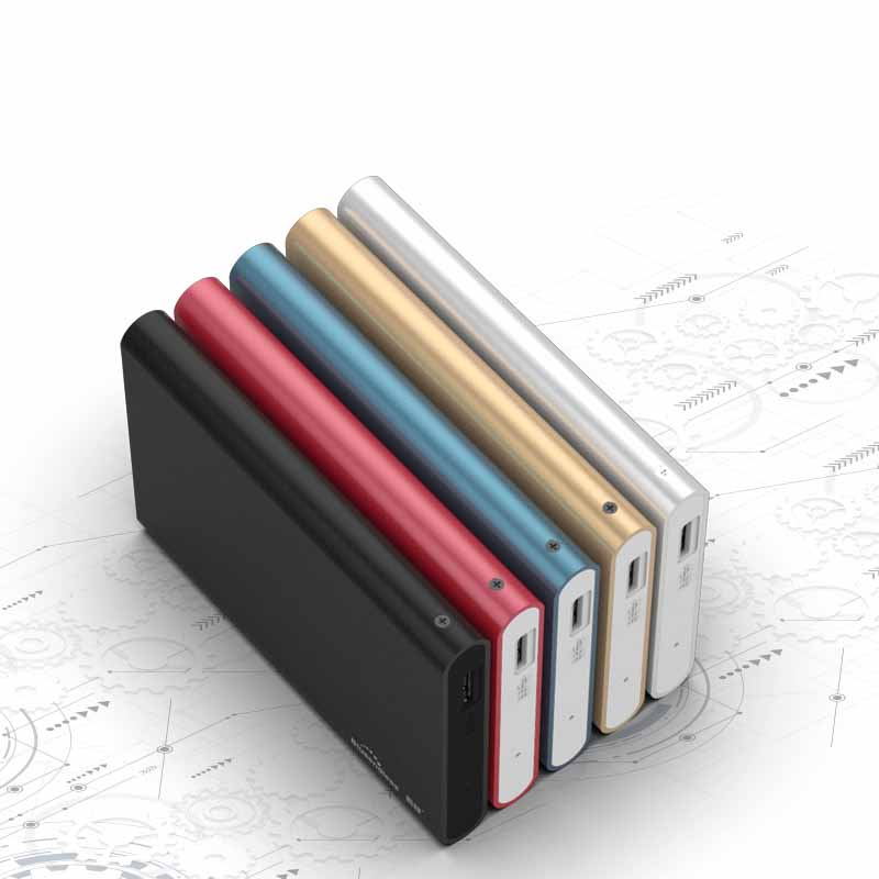 Blueendless 750 gb de Disco Rígido/1 tb/2 tb USB3.0 Dispositivos de Armazenamento do Disco Rígido Externo Portátil HDD PC portátil Hd Externo