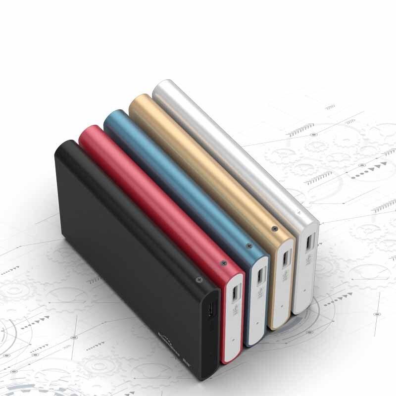 Blueendless Hard Disk 750gb/1tb/2tb USB3.0 Portable External Hard Drive HDD Storage Devices PC Laptop Hd Externo