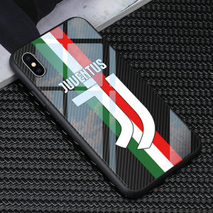 Shop discount juventus phone