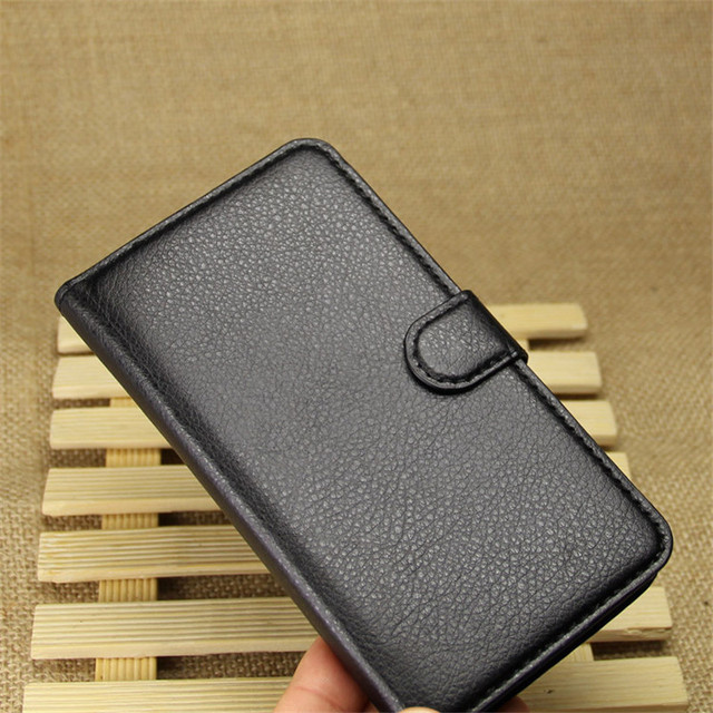 Wallet Leather Case For Samsung Galaxy Grand Neo Plus I9060i I9060 GT gt-I9060i Cover For Galaxy Grand Duos i9082 GT-i9082 i9080