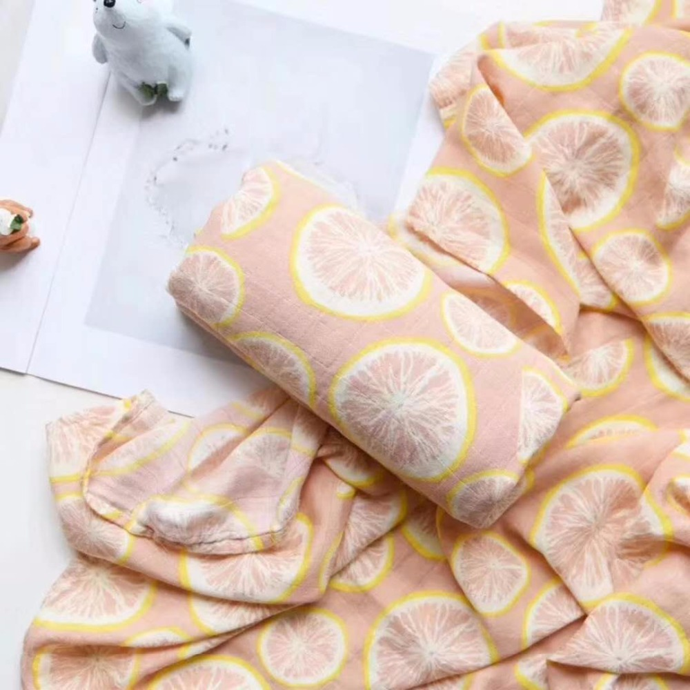 все цены на G 70% bamboo baby swaddle baby muslin blanket quality better than Aden Anais Baby Multi-use cotton/bamboo Blanket Infant Wrap