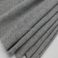 BLOCK EMF Stretch fabric Anti radiation underwear fabric radiation protection