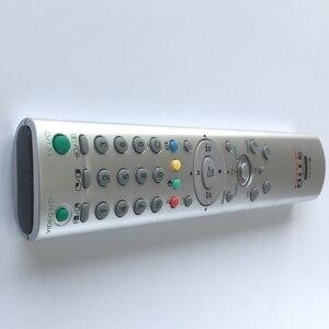 Image 3 - RM 934 RM 933 RM932 RM934 Remote Control for Sony TV LCD PLAZMA PROJECTOR KV14 21 24 25 28 29 32, KLV15 17 KVX21 KE32 KP41 48