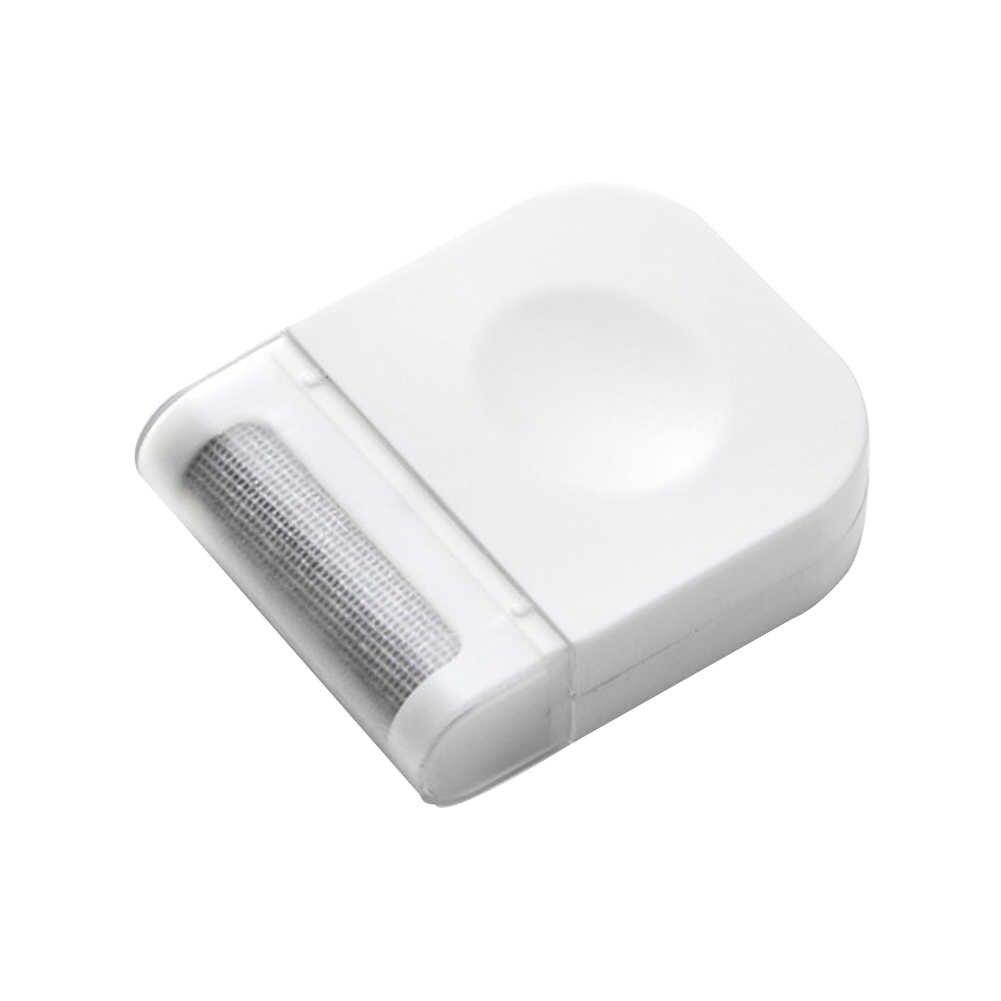 Портативный практичный Эпилятор Fuzz гранул с аппарат для удаления катышков ворса