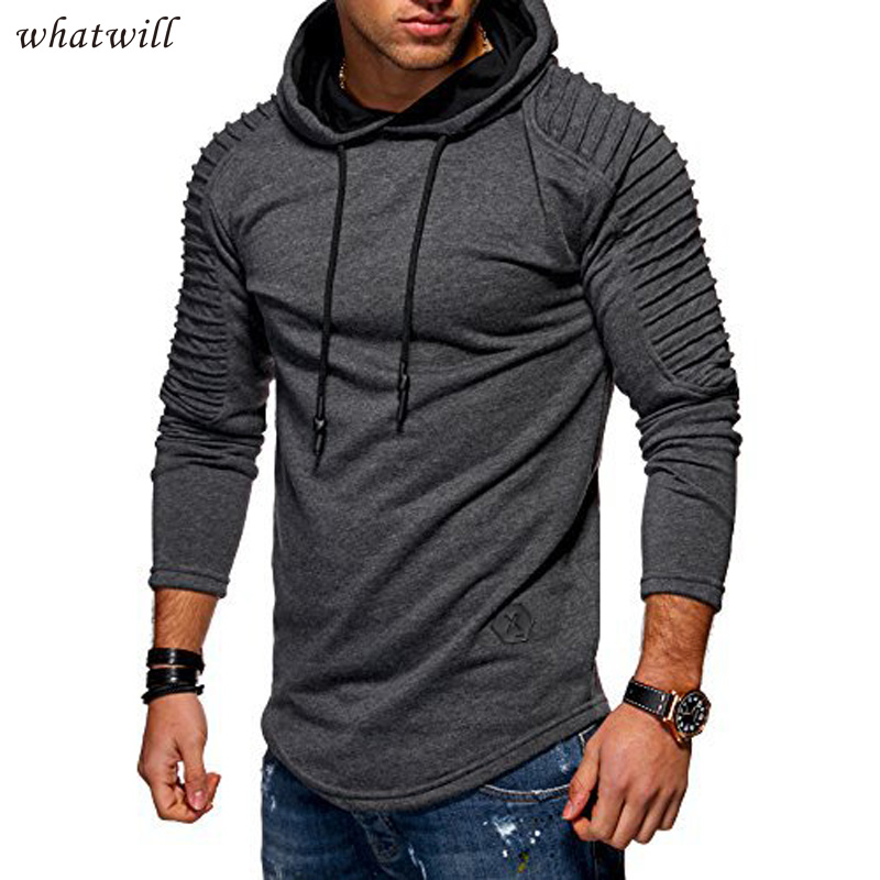 formal wear mens hoodies casual sweatshirts hip hop sudadera hombre fashion sweat homme 2018 basics clothing