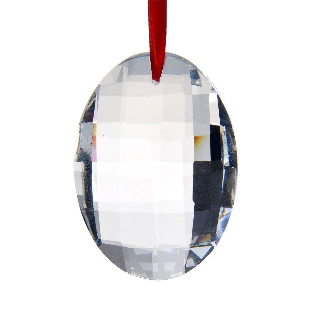 H & D 2 unids/bolsa 76mm candelabro piezas de cristal colgante gota de cristal prisma para lámpara iluminación colgante parte atrapasol decoración de la boda del hogar Filtros antipolvo Hepa + 5 uds. De bolsas de papel para aspiradoras Karcher, Cartucho de repuestos para aspiradoras, filtro HEPA A2204 VC6100 A2004 WD3.200 VC6200 1 Uds.