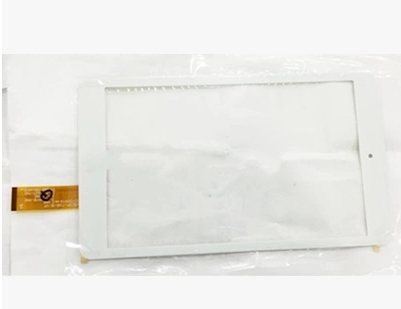 New original 8 inch tablet capacitive touch screen HSCTP-726-8-V1 free shipping
