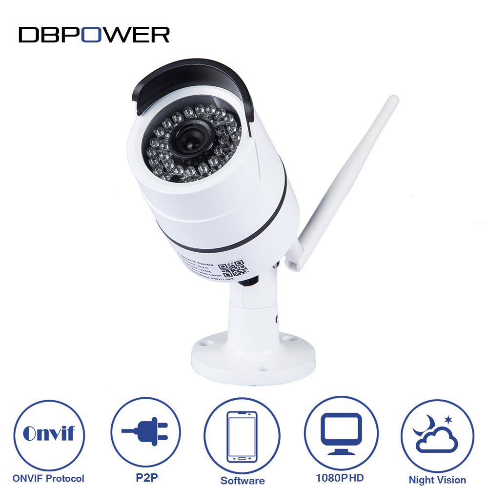 outdoor vision cameras and free pro app home outdoor wiring diagram free