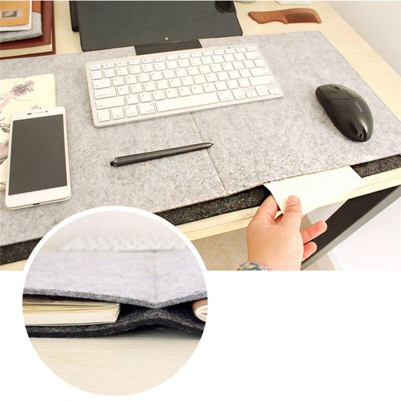 670 * 330MM Velký podložka pod myš Mouse Mat Game klávesnice Pad pro softwarové klávesnice soft pad pad mat lol cs go pad mat