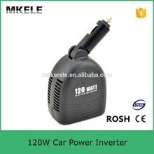 MKC120U-122 modified sine wave power inverter dc 12v ac 220v,car converter best power inverter for car off grid pure sine wave solar inverter 24v 220v 2500w car power inverter 12v dc to 100v 120v 240v ac converter power supply