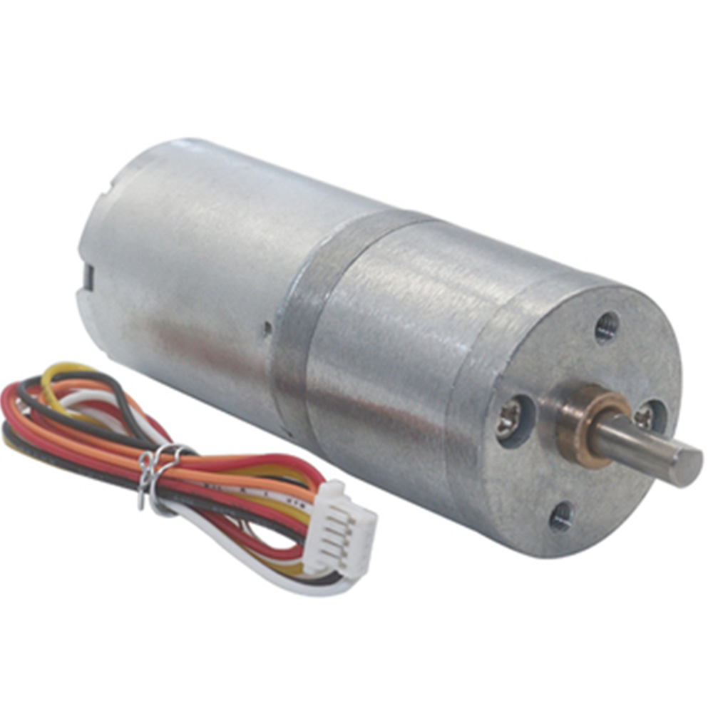 Worldwide delivery bldc motor 24v in Adapter Of NaBaRa