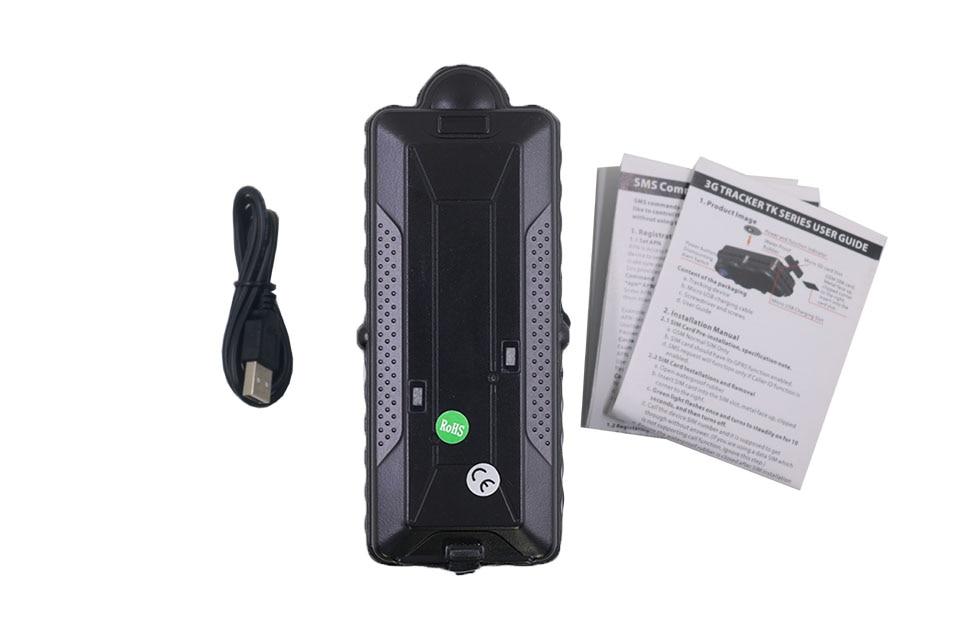 tk20 wifi gps tracker (9)