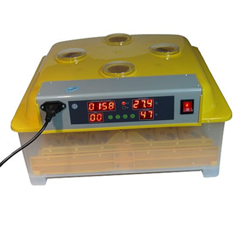 FREE-SHIPPING-TO-EUROPE-EGG-INCUBATOR-FULLY-AUTOMATIC-DIGITAL-48-EGGS-POULTRY-HATCHER-CHICKEN-DUCK-WITH