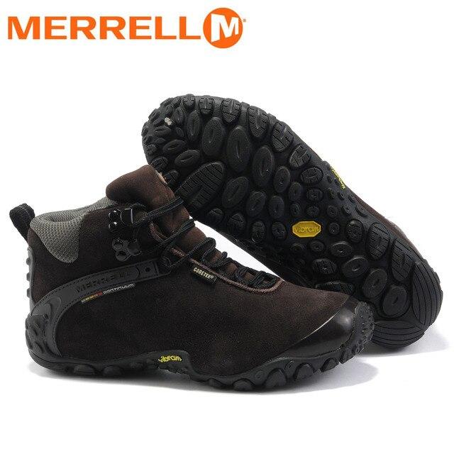 Acquista scarpe merrell uomo - OFF72% sconti 980a5310a7f