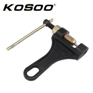 KOSOO For 420 428 520 525 530